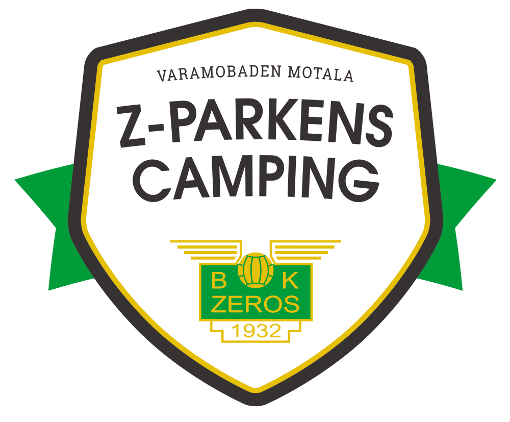 Z-parkens Camping